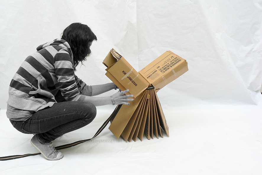 Assise-carton-K-03