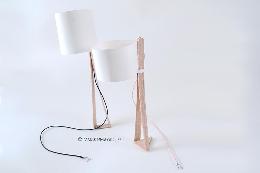 Lampe-Luméa-2
