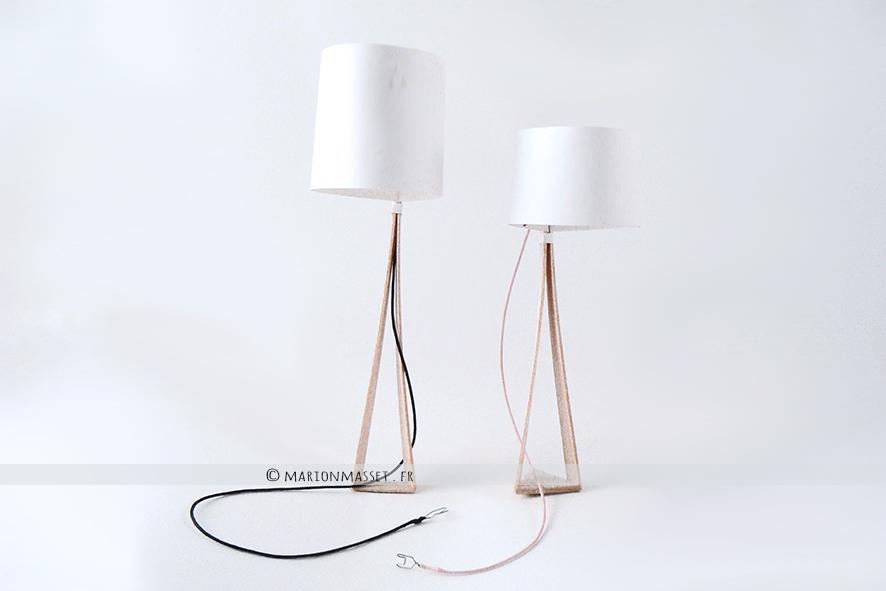 Lampe-Luméa1