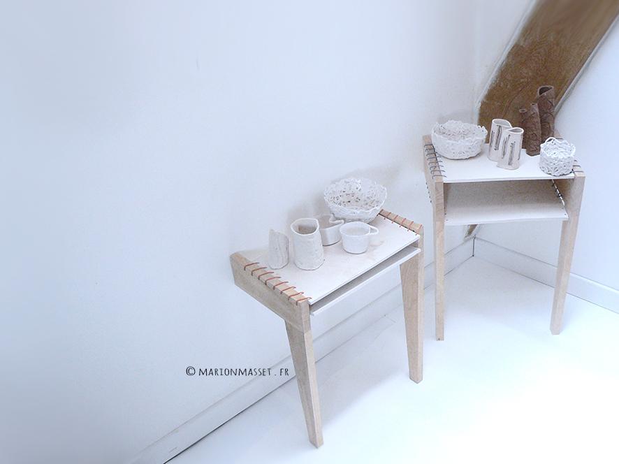 Table-de-chevet-Versus-et-céramique-menu